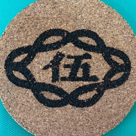 shinmen_logo.jpg